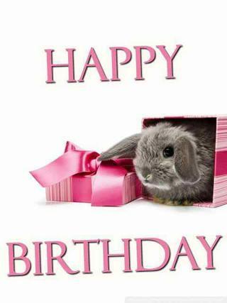 happy-birthday-hase-2.jpg.4aa5bfcb9c0f0b17b8202d3ff78be272.jpg