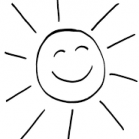 Solardiente