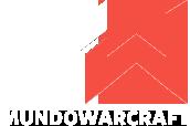 MundoWarcraft - Comunidad de Rol